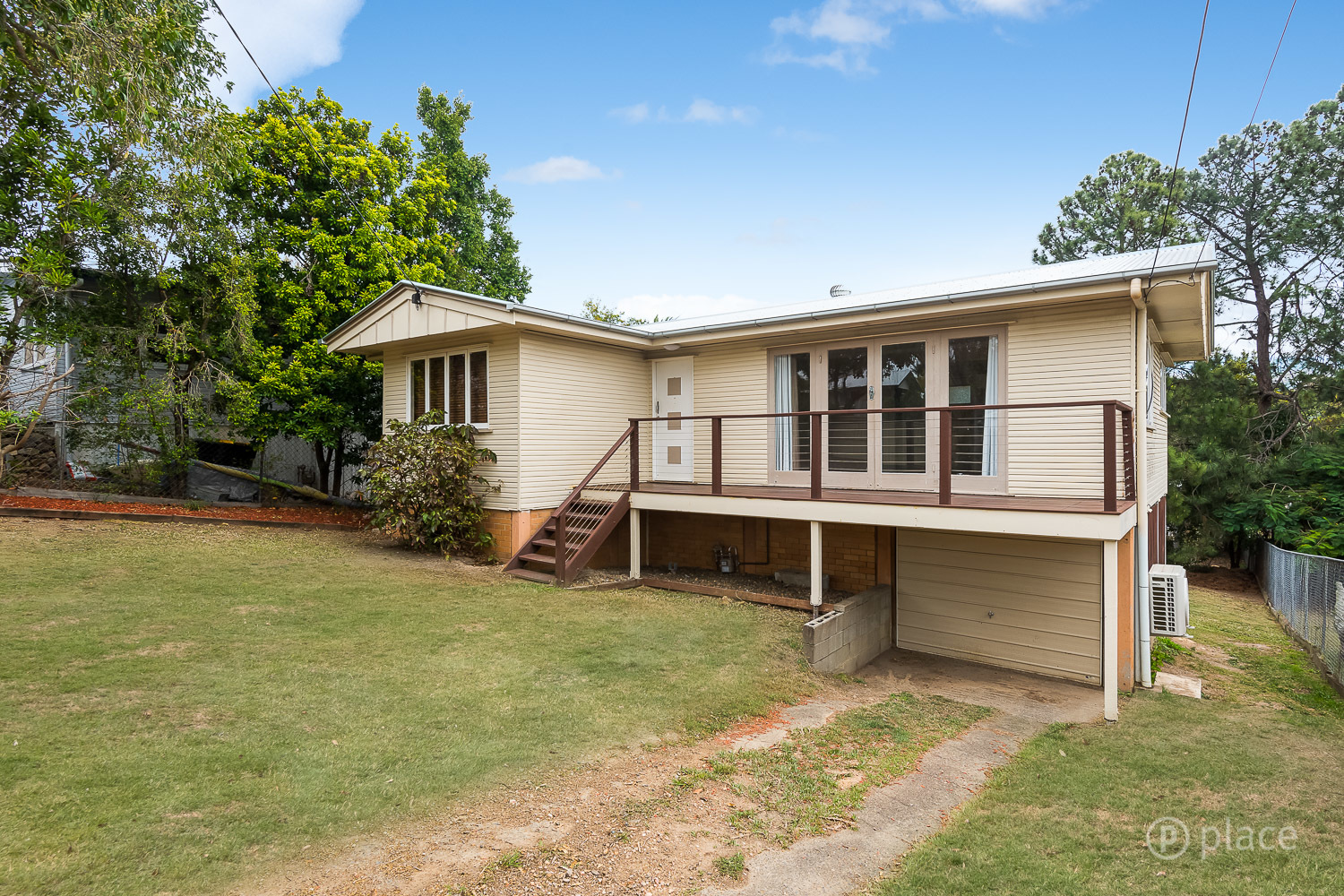 208 Appleby Road Stafford Heights