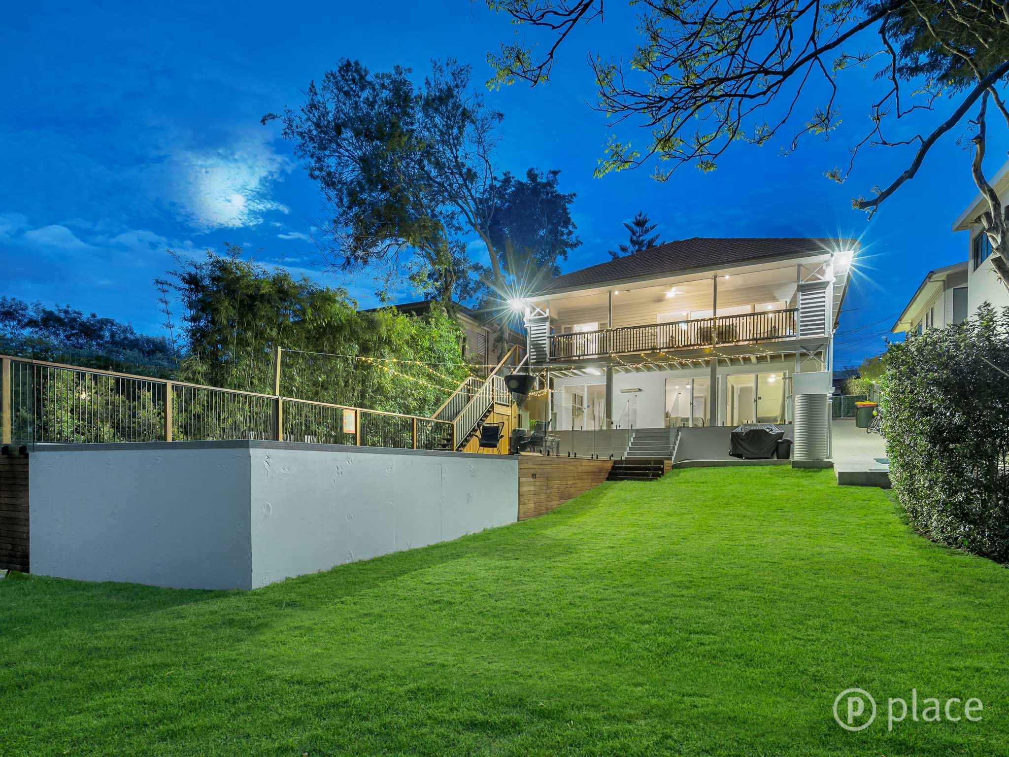 20 Praed Street RED HILL