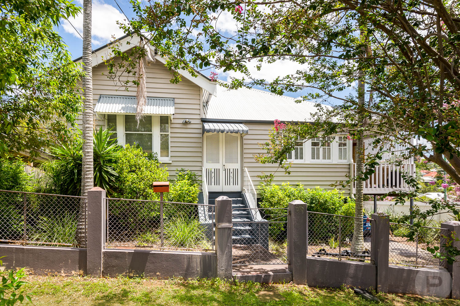 1 Broadway Street RED HILL
