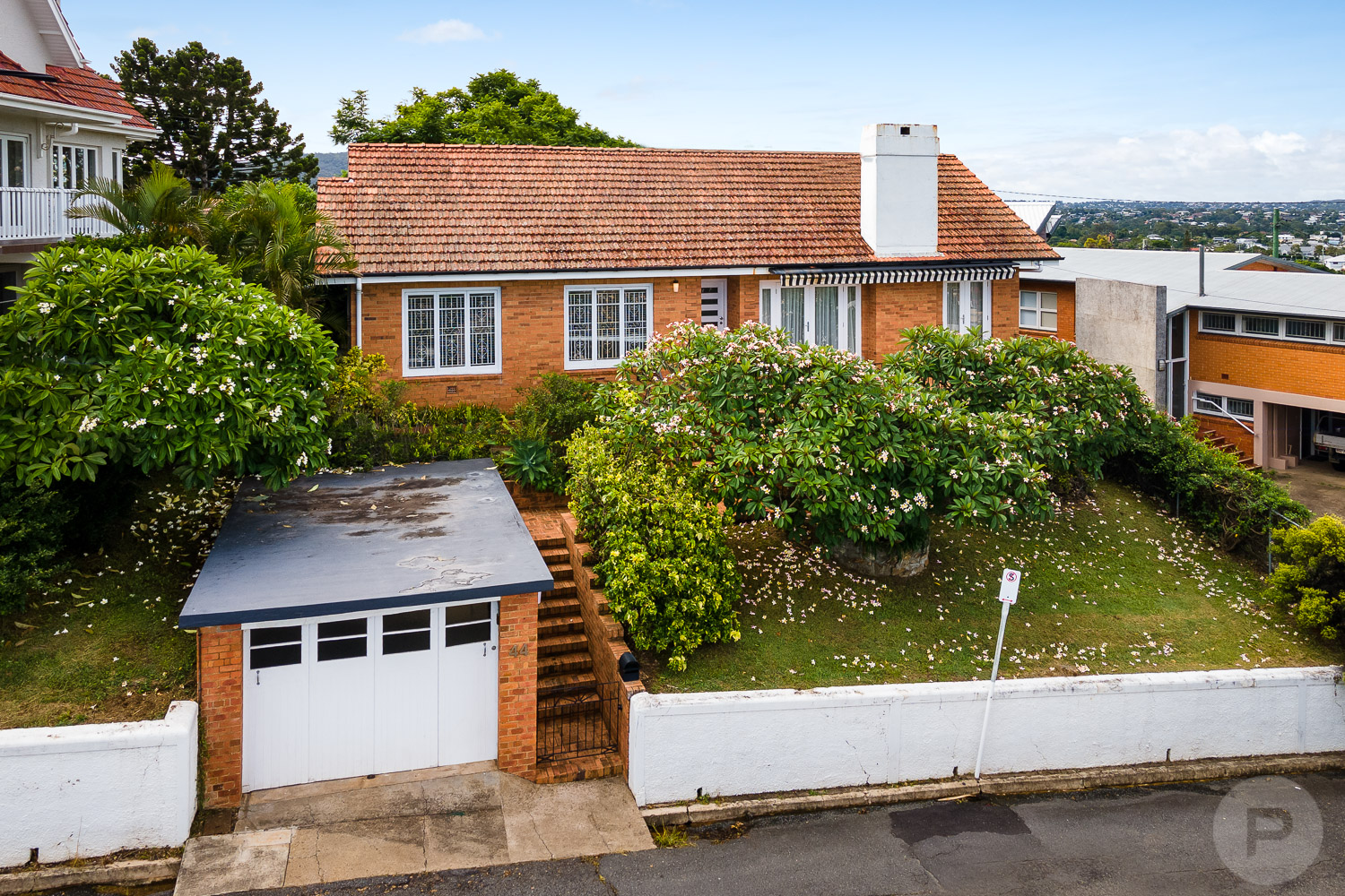44 Garfield Drive PADDINGTON