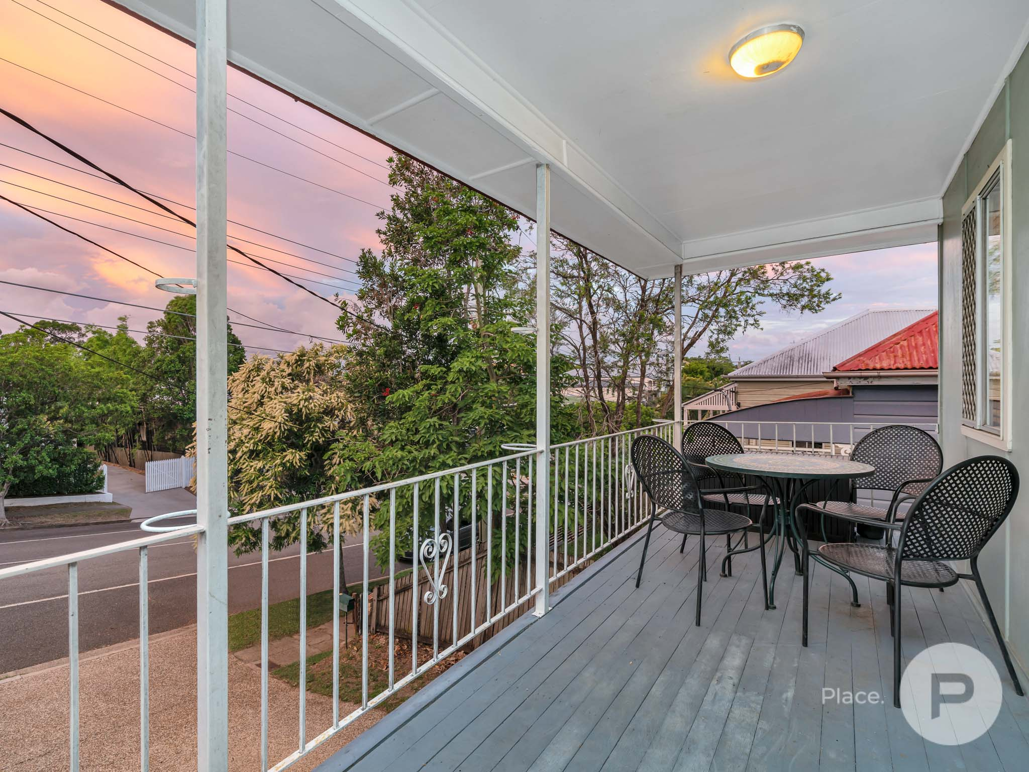 160 Arthur Terrace RED HILL