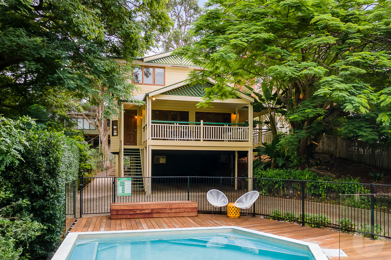 56 Barnett Road BARDON