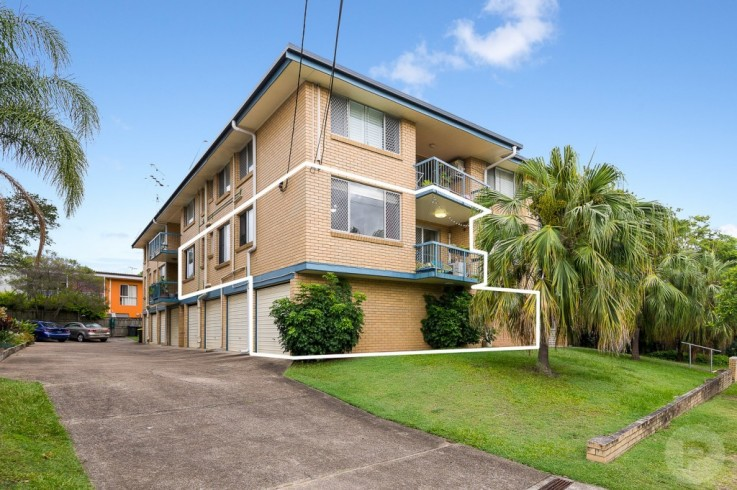 1/117 Clarence Road