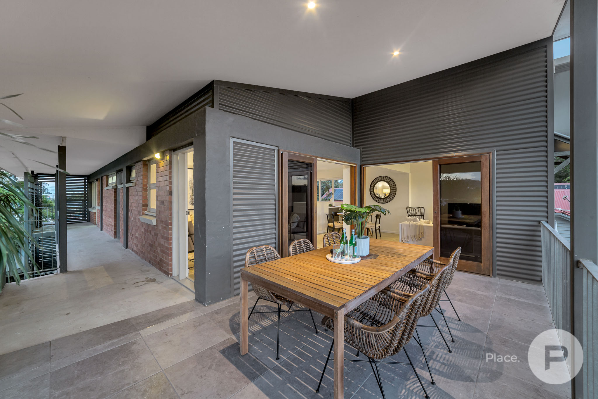3/56 Arthur Terrace RED HILL