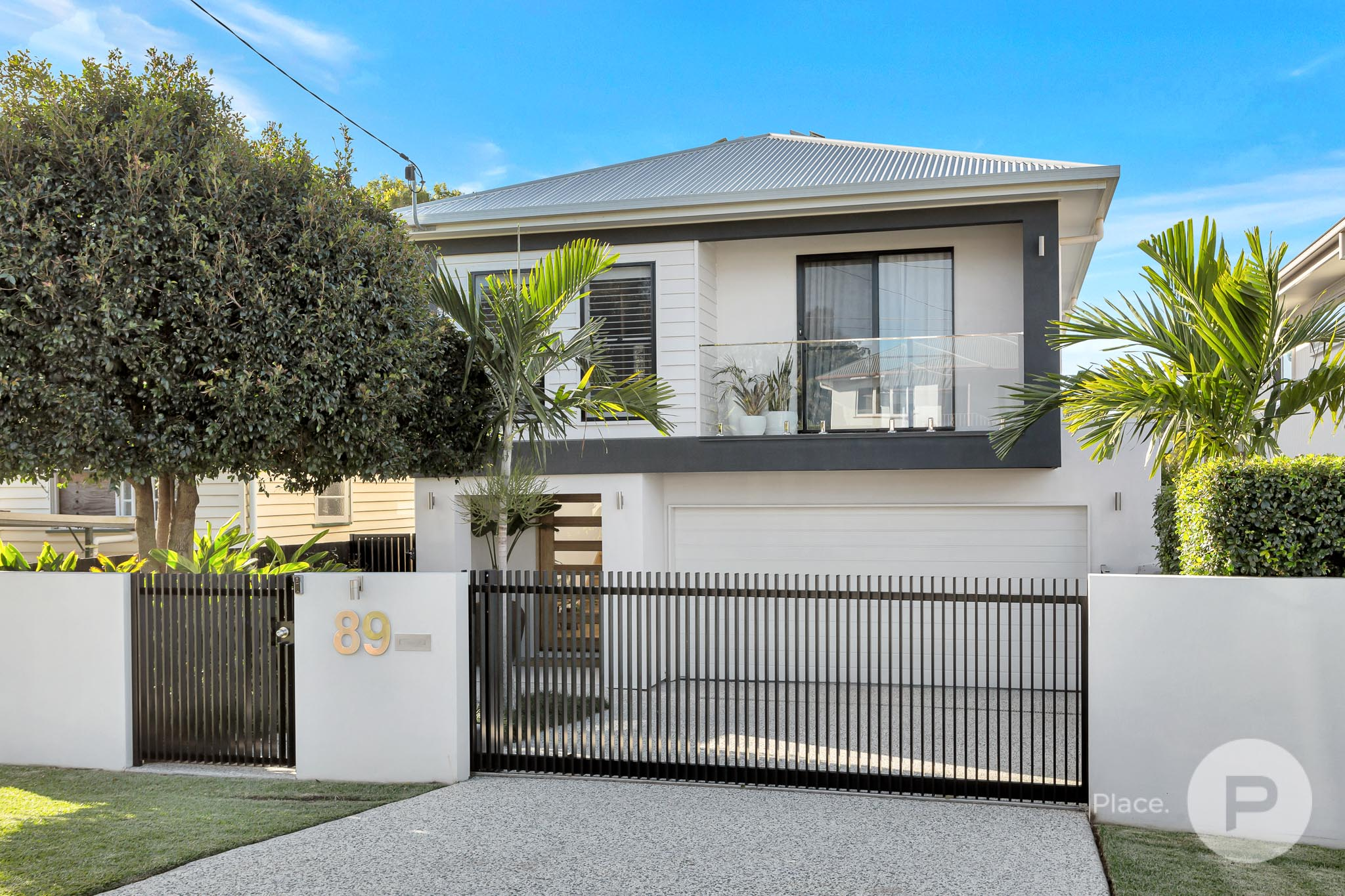 89 White Street WAVELL HEIGHTS