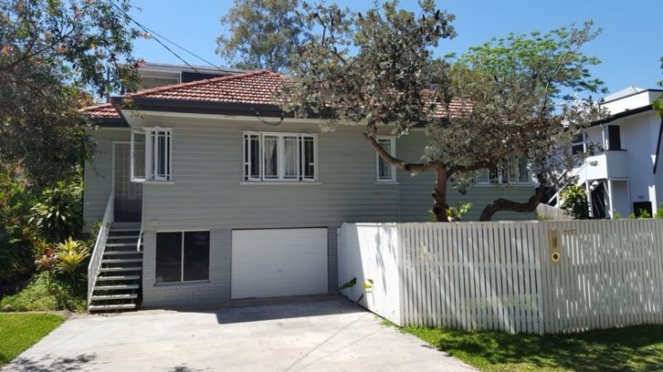 105 Gregory St