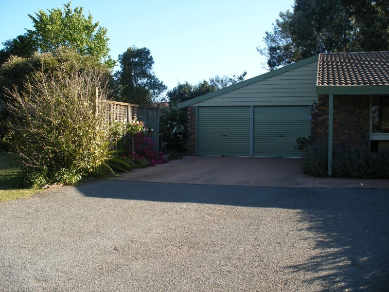 523 Seaham Road NELSONS PLAINS