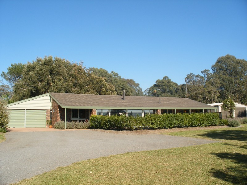 523 Seaham Rd NELSONS PLAINS