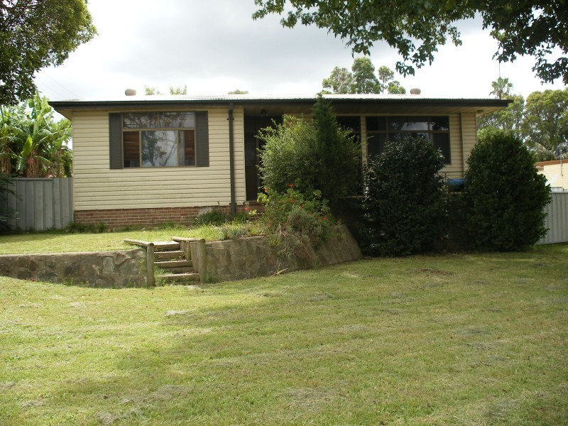 1 Richardson Road RAYMOND TERRACE