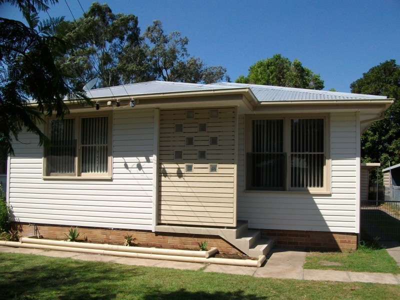 10 Phillip Road RAYMOND TERRACE