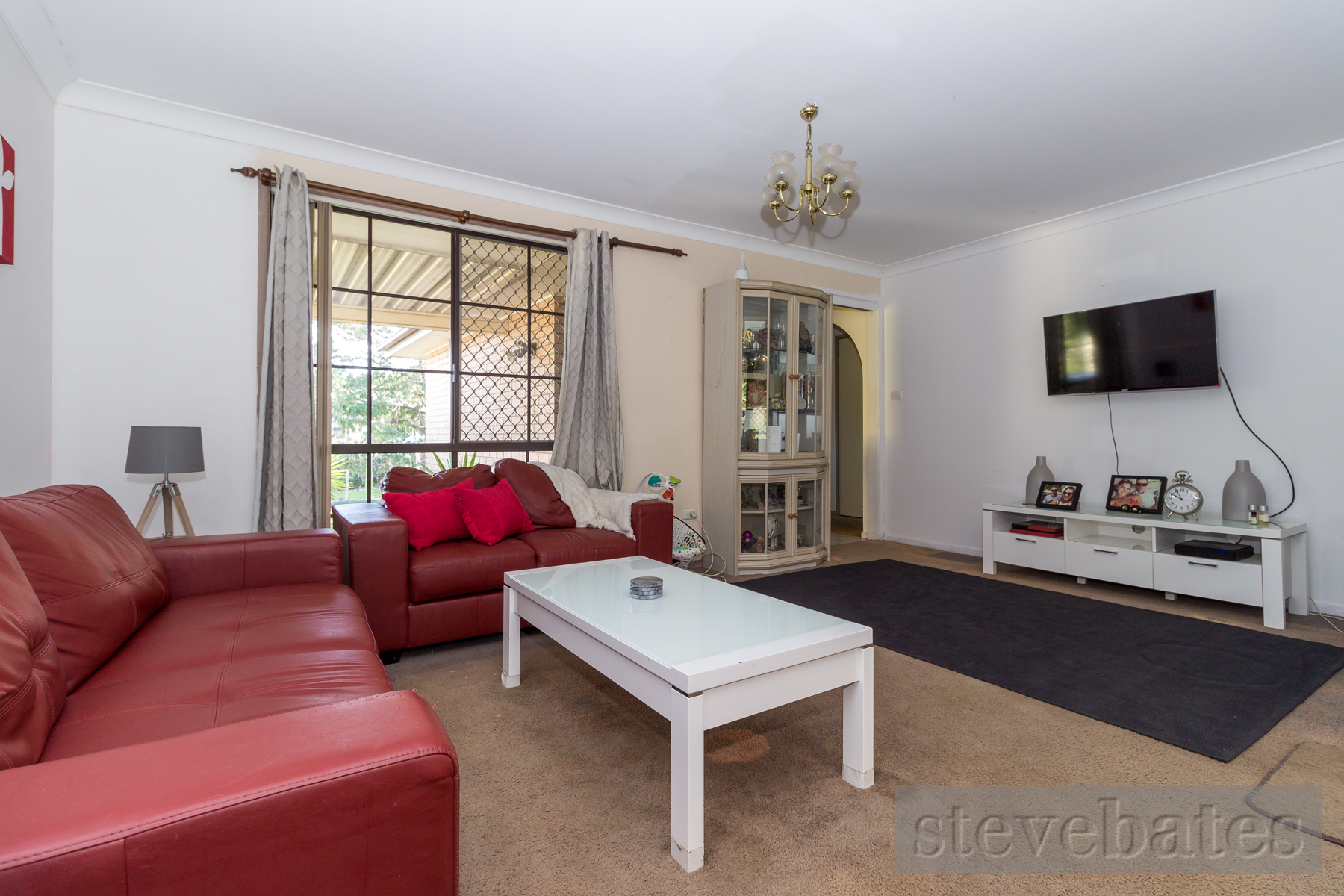 108 Alton Road RAYMOND TERRACE