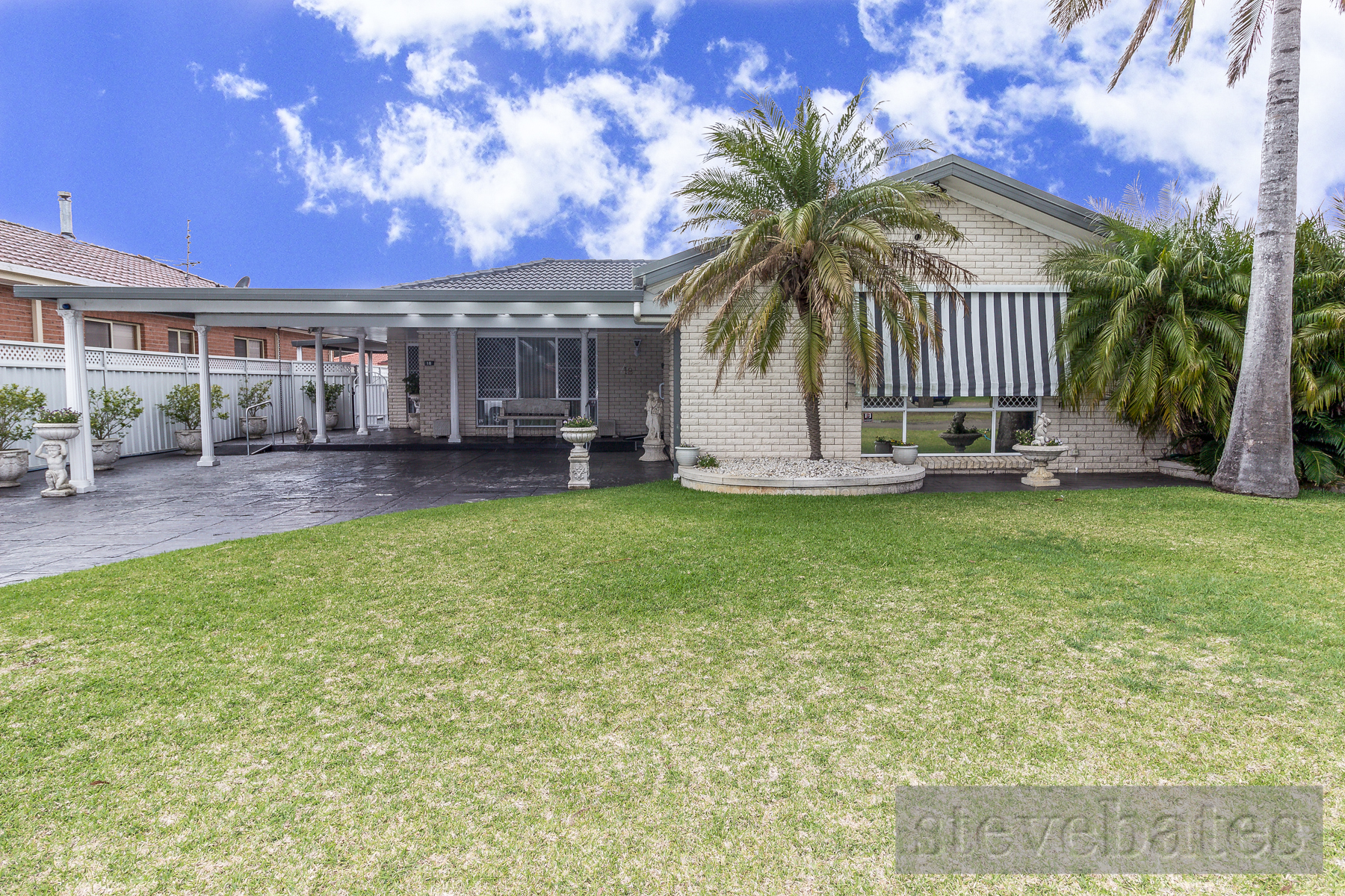 18 Purcell Street RAYMOND TERRACE
