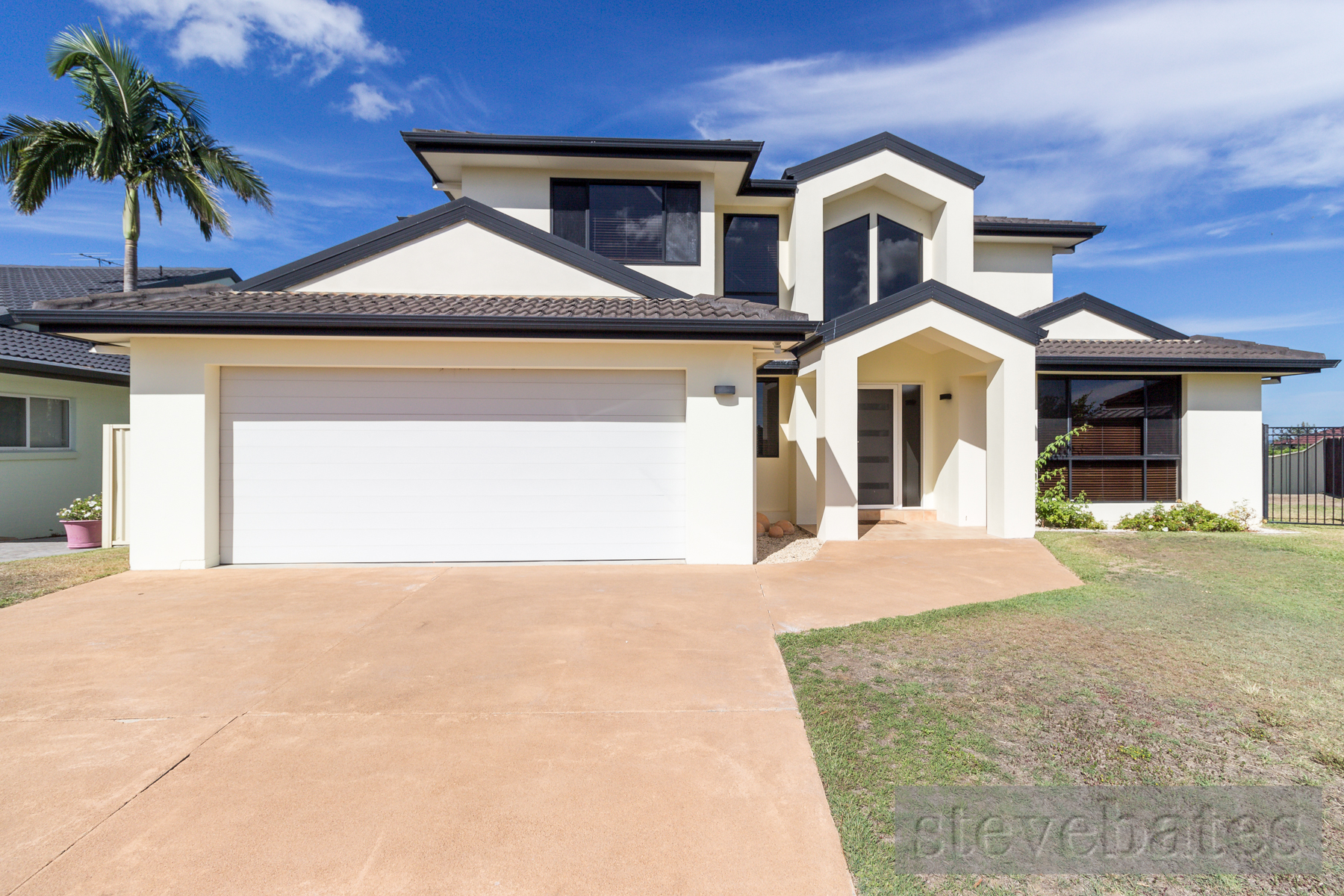 4 Kanwary Close RAYMOND TERRACE
