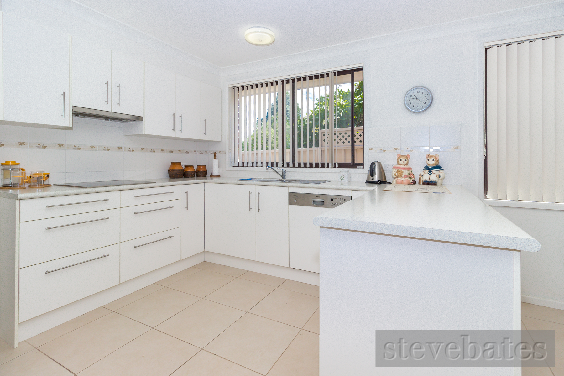 20 Riverview Place RAYMOND TERRACE
