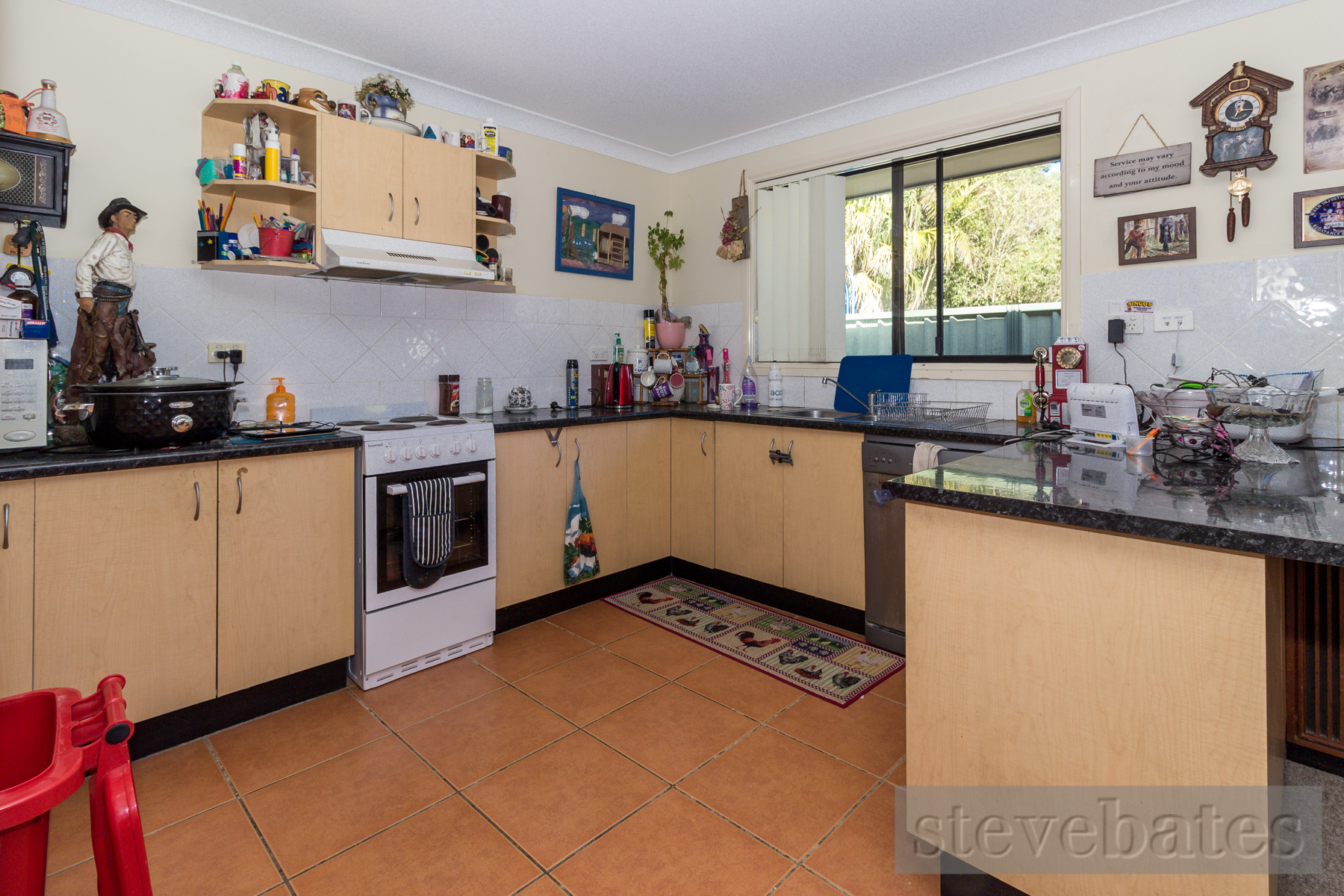 2/24 Oak Circuit RAYMOND TERRACE
