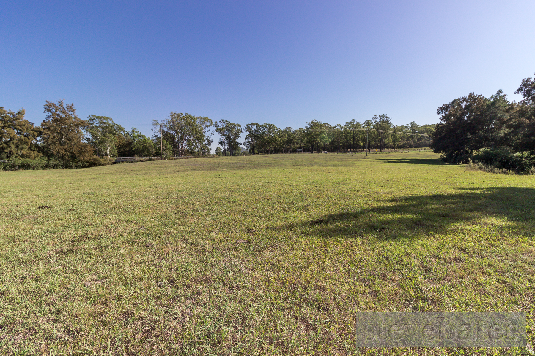 Lot 102 Clarence Town Road GLEN OAK