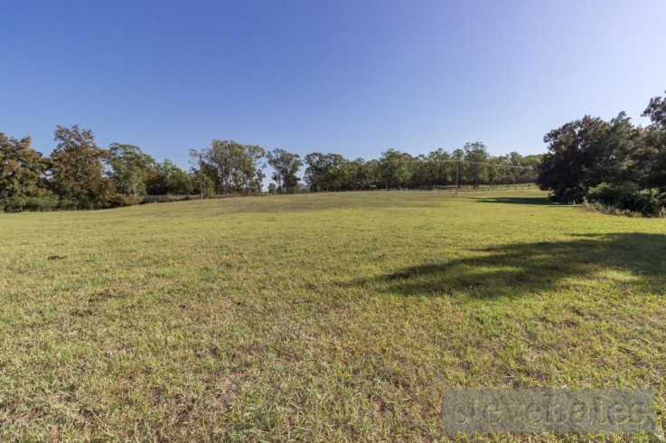 Lot 102 Clarence Town Road