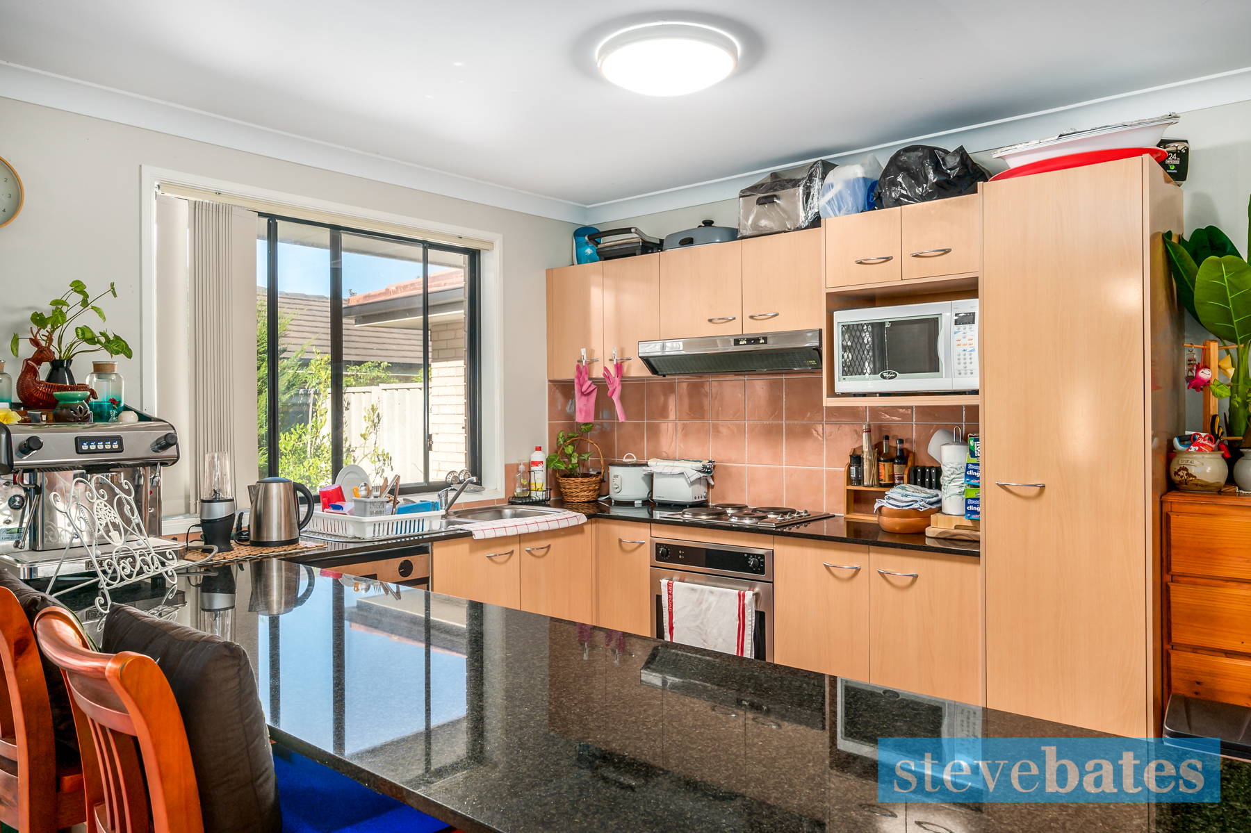 27 Lillypilly Close MEDOWIE