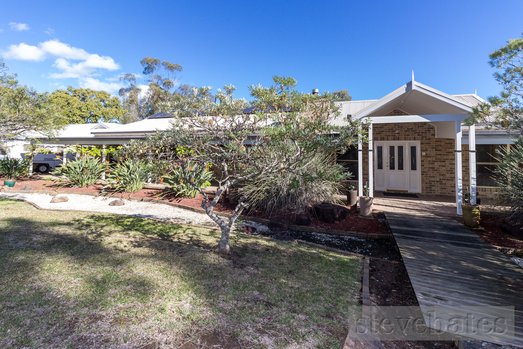 7 Neika Close BRANDY HILL