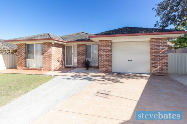 10 Gordon Reeve Close