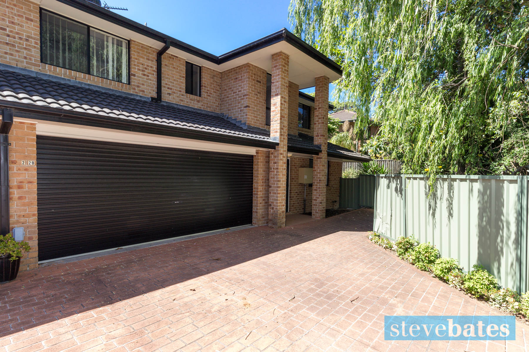 2/28 Oak Circuit RAYMOND TERRACE