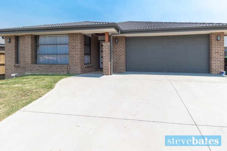 21 Watervale Circuit