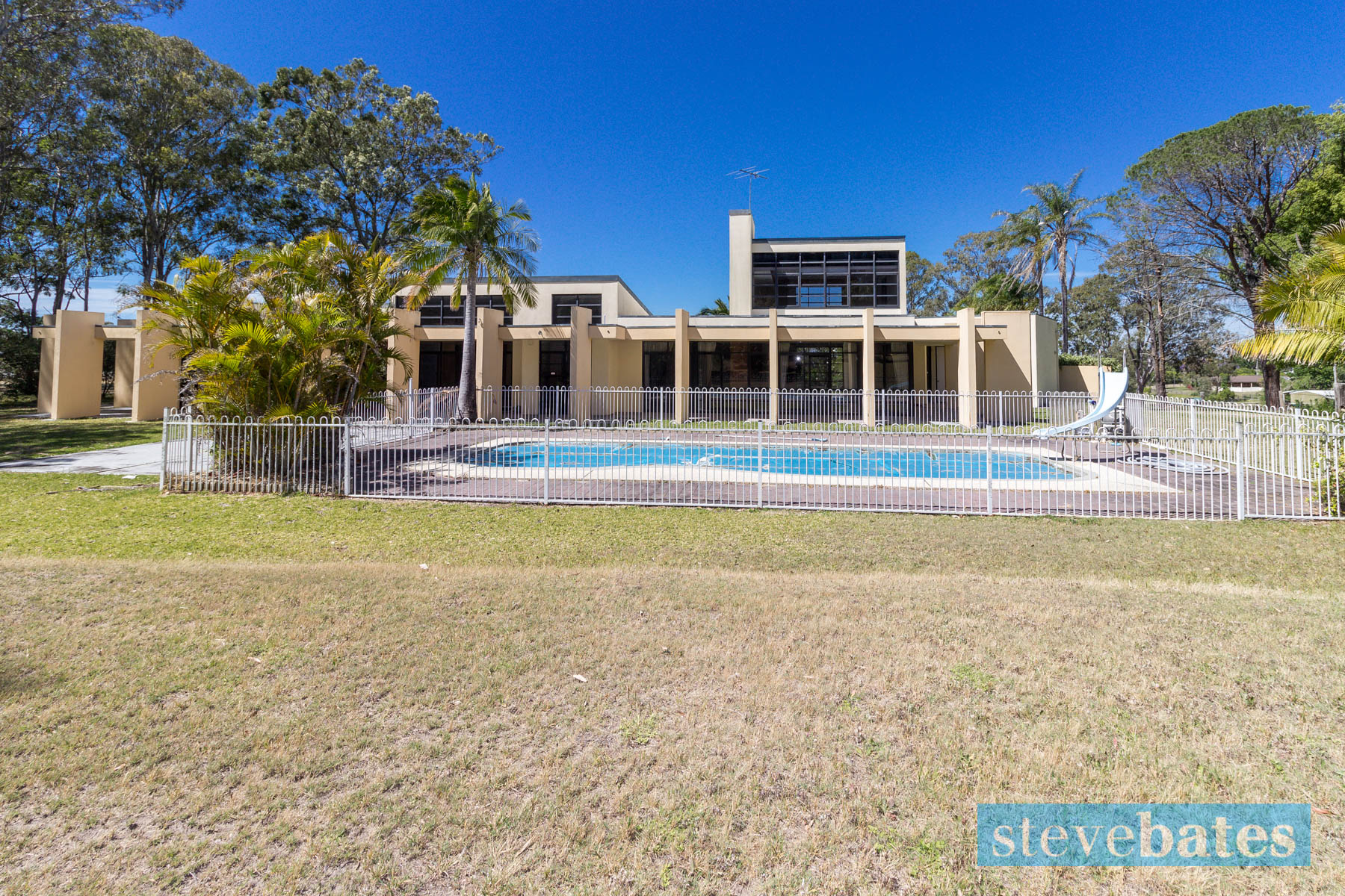 185 Richardson Road RAYMOND TERRACE