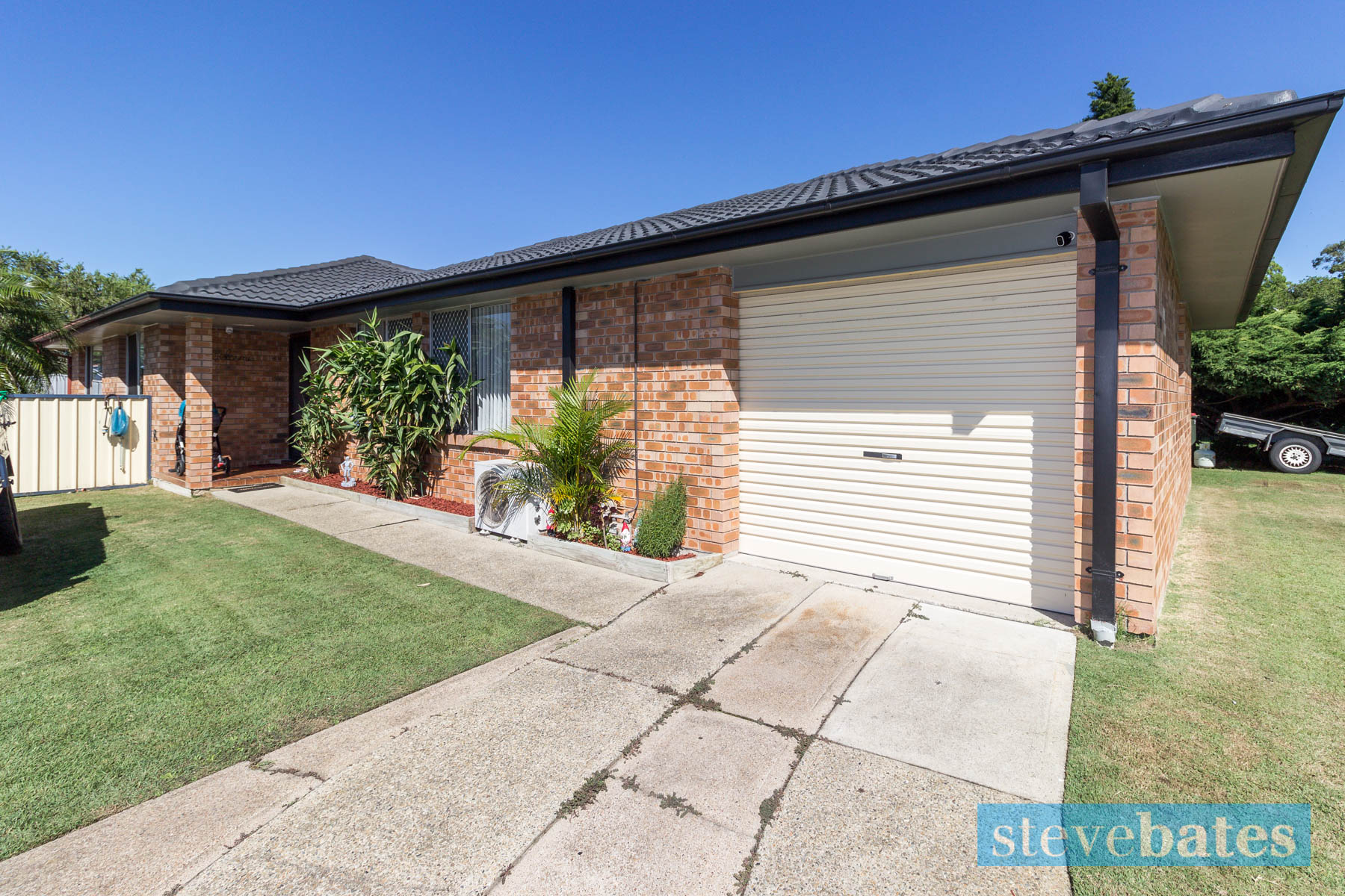 6 Furracabad Close RAYMOND TERRACE