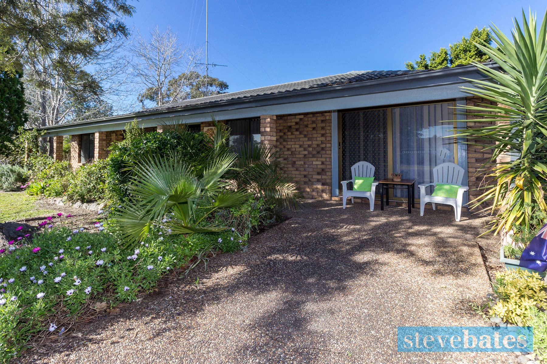 39 Russell Street CLARENCE TOWN