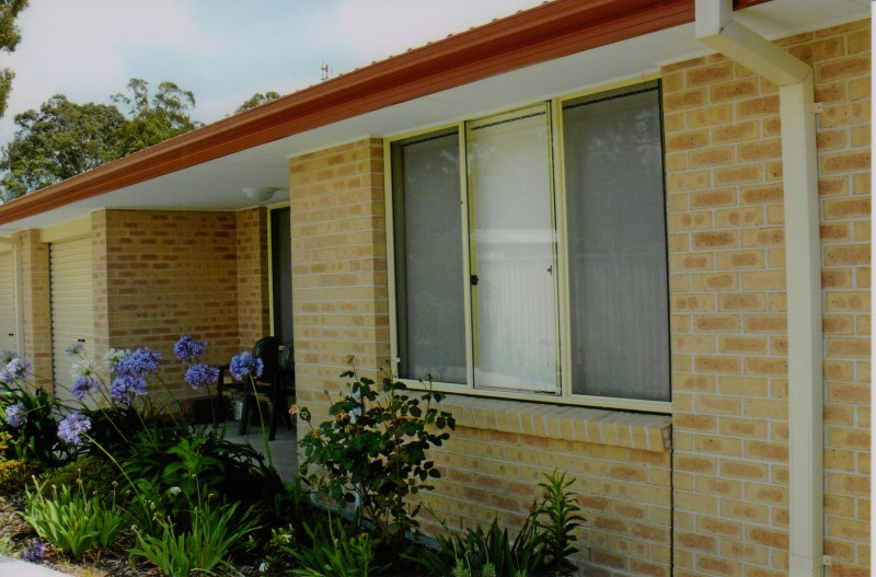 2/10B George Norman Close KARUAH