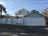 6 Glin Ave NEWMARKET - Rental - Beevers Real Estate