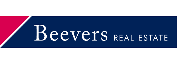 Beevers Real Estate