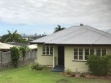 10 Redwood Street STAFFORD - Rental - Beevers Real Estate