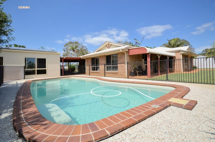 63 Gregory St