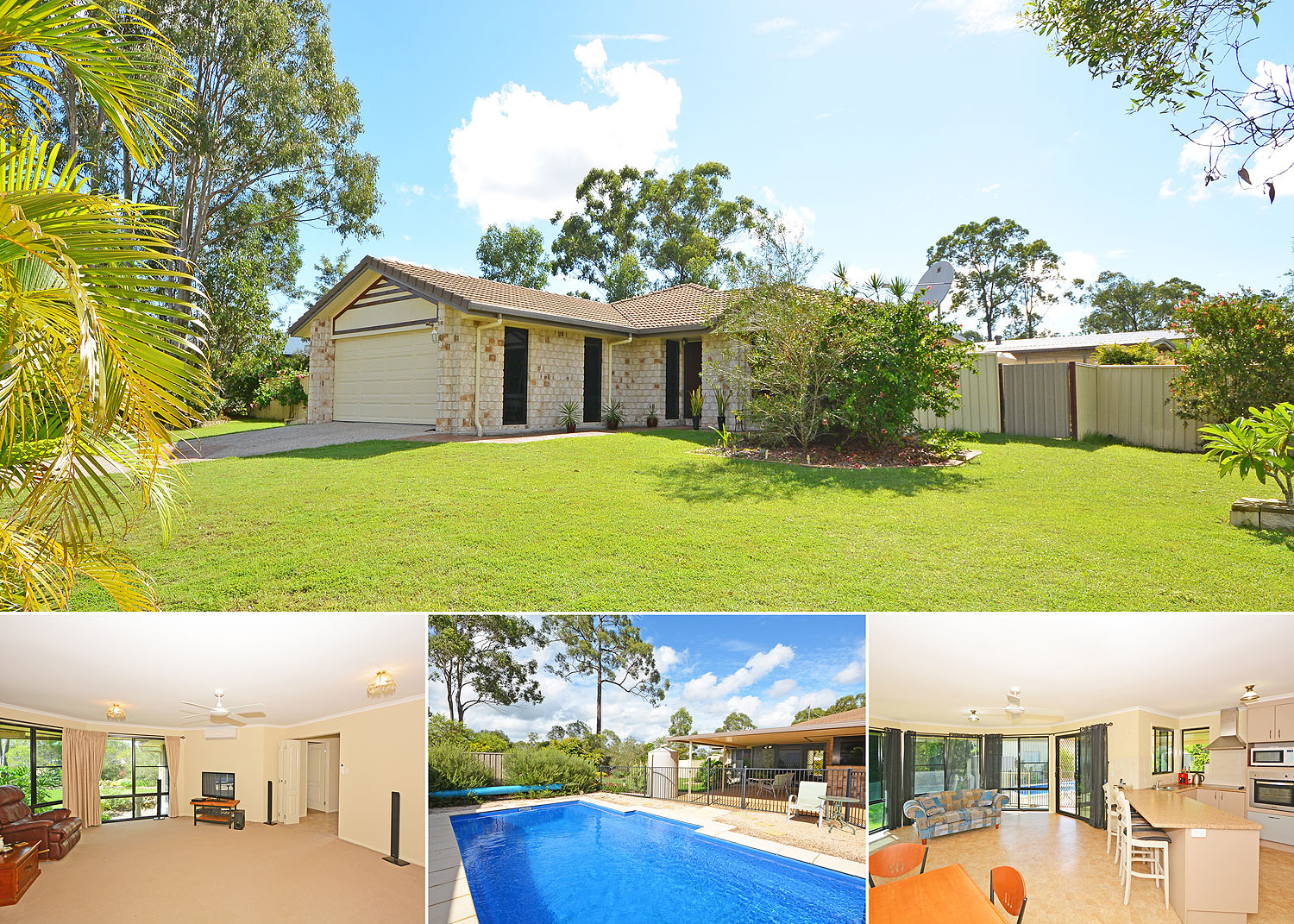 1 Brypat Close BURRUM HEADS