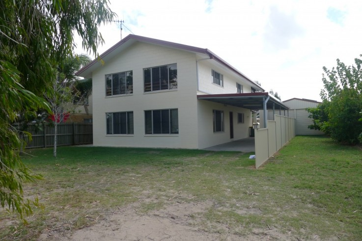 33 Orchid Drive