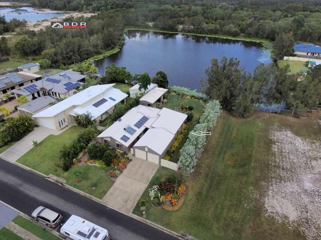 57 Beach Drive BURRUM HEADS