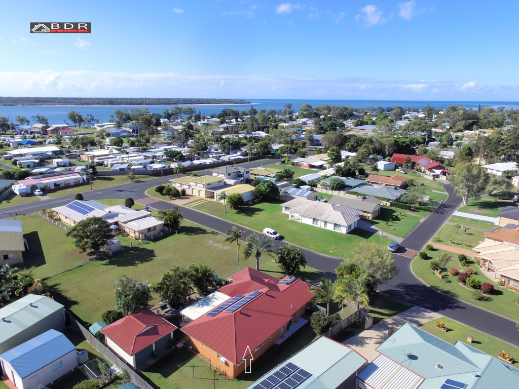 9 Kimberly Way BURRUM HEADS