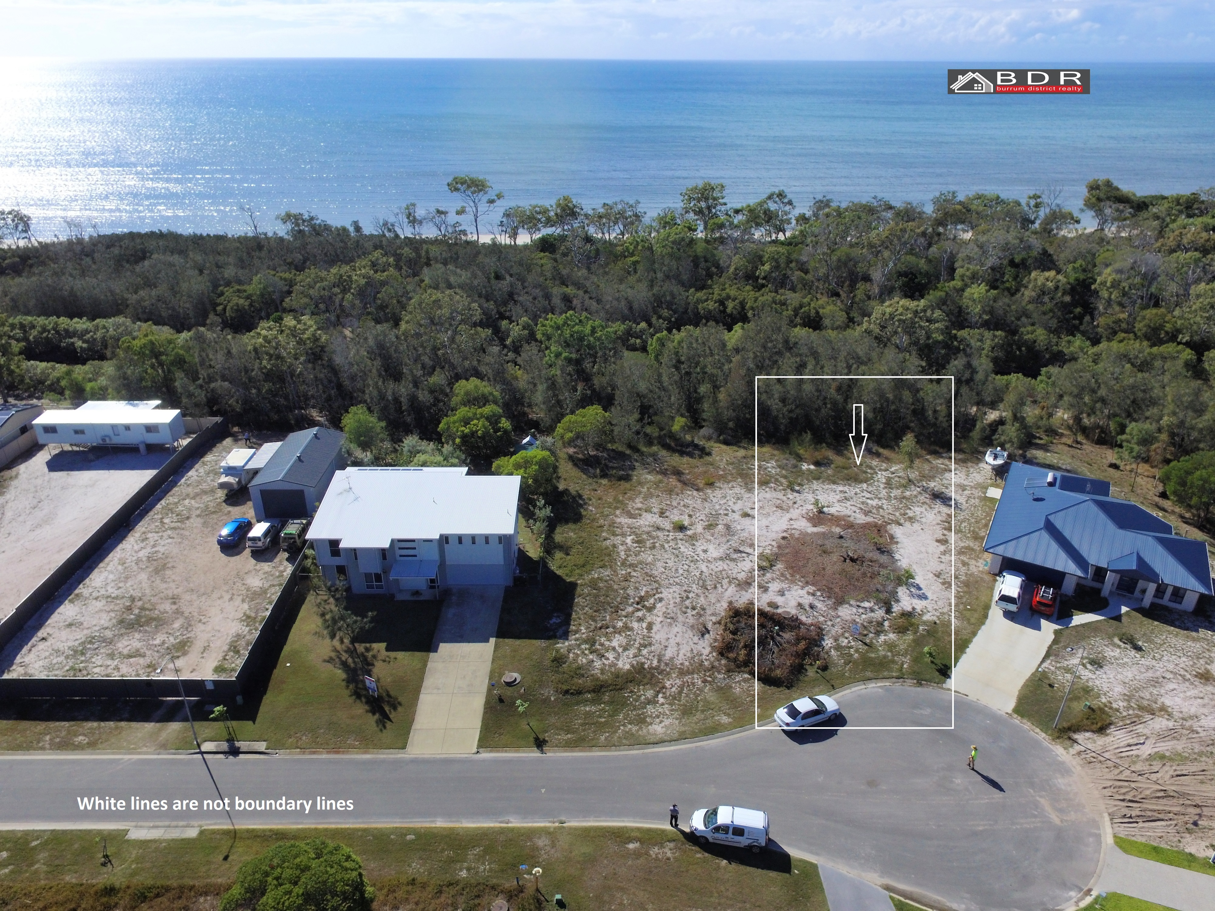 18 Eds Place BURRUM HEADS
