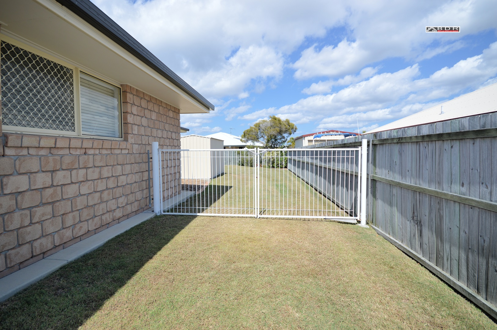 10 Krista Court BURRUM HEADS
