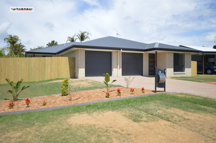 2/38 Orchid Dr