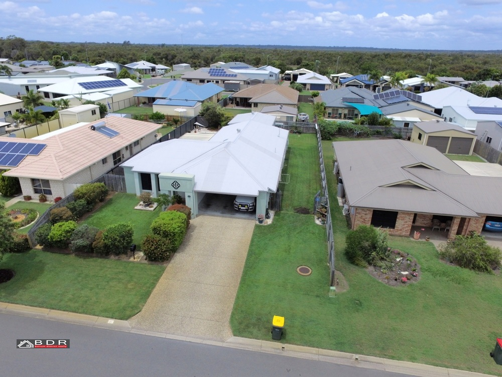 24 Louise Drive BURRUM HEADS
