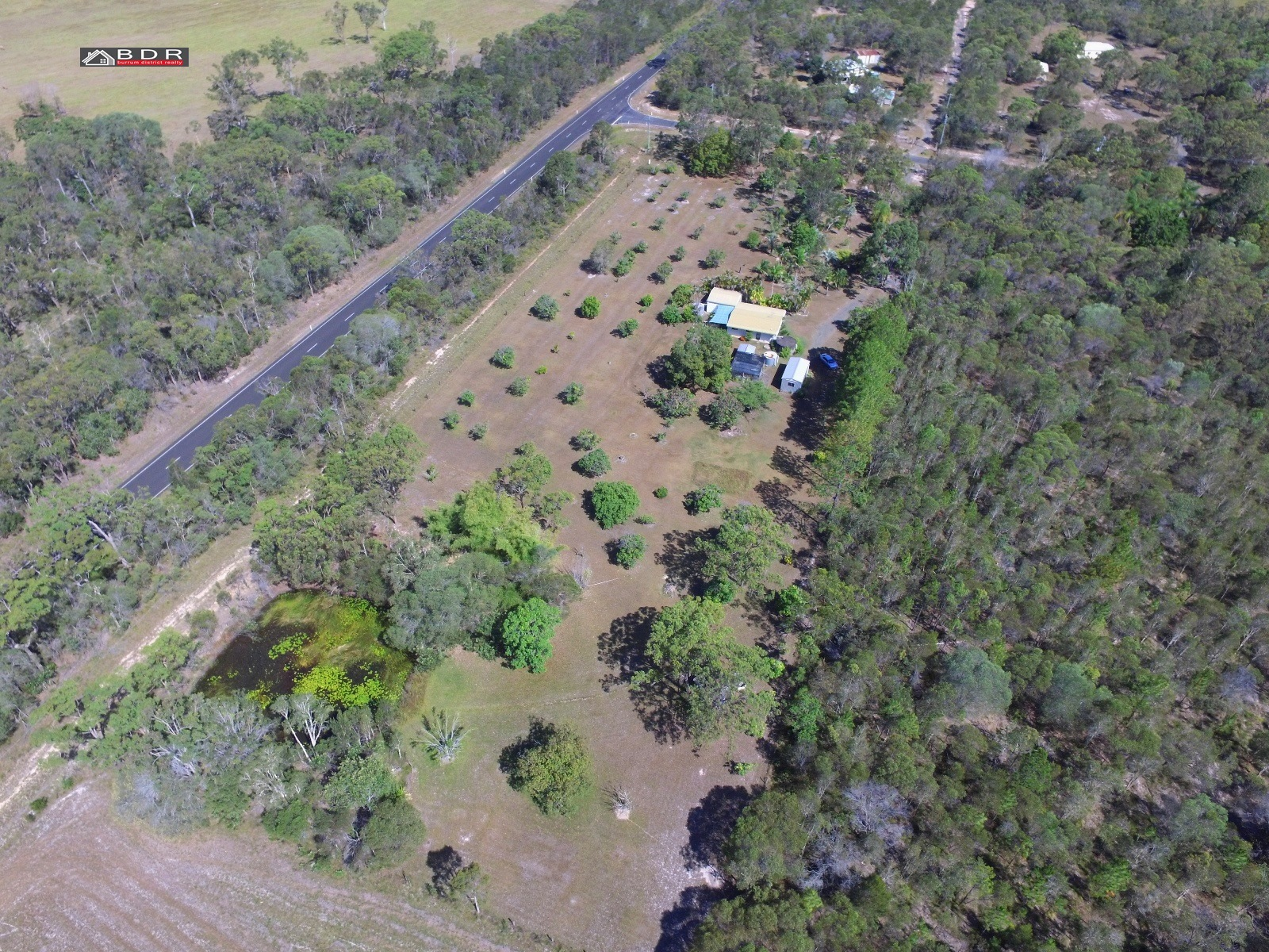 1-7 Keith Street BURRUM RIVER