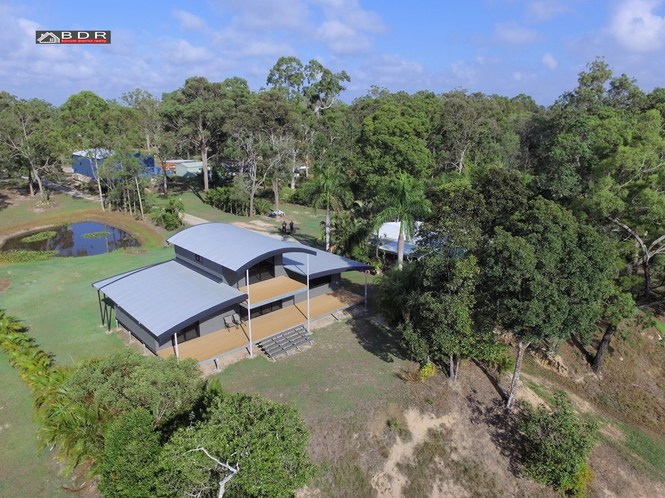 228 Pacific Haven Cct PACIFIC HAVEN