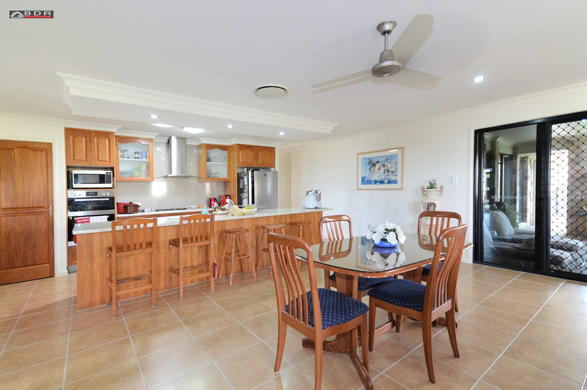 1 Eds Place BURRUM HEADS