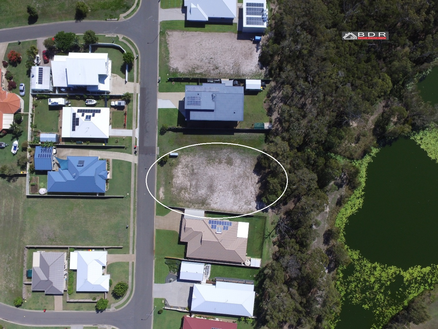 115 Riverview Drive BURRUM HEADS