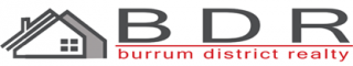 Burrum District Property Group Pty Ltd