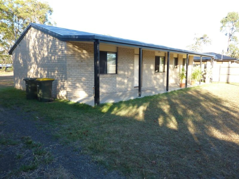 52B Hunter st TORBANLEA
