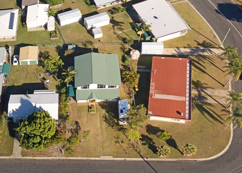 67 Riverview Drive BURRUM HEADS