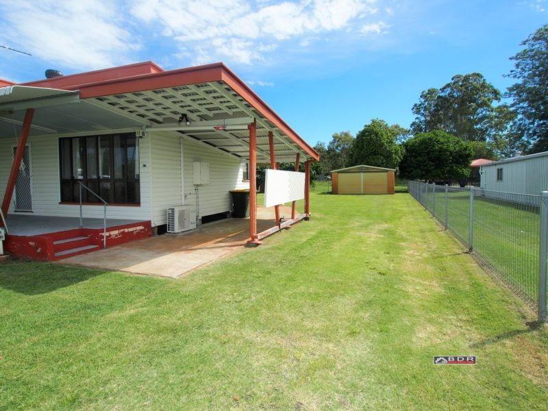 47 Howard Street BURRUM HEADS